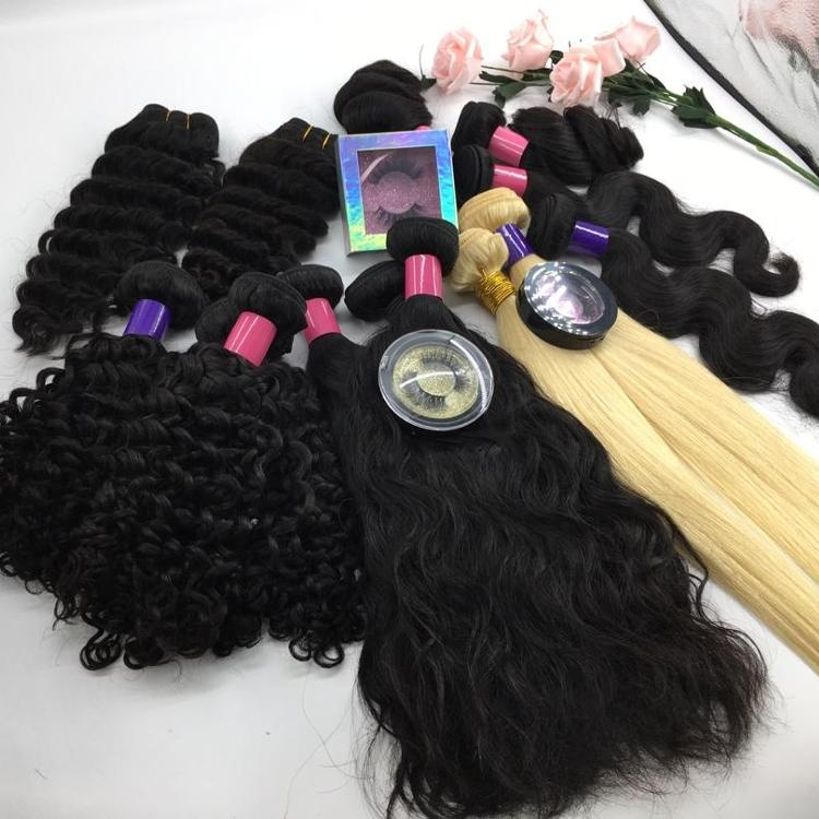 Christmas Sale Free Sample <strong>Hair</strong> <strong>Bundles</strong> Raw Unprocessed <strong>Brazilian</strong> <strong>Hair</strong> Cheap Cuticle Aligned <strong>Virgin</strong> <strong>Hair</strong> For Wholesale