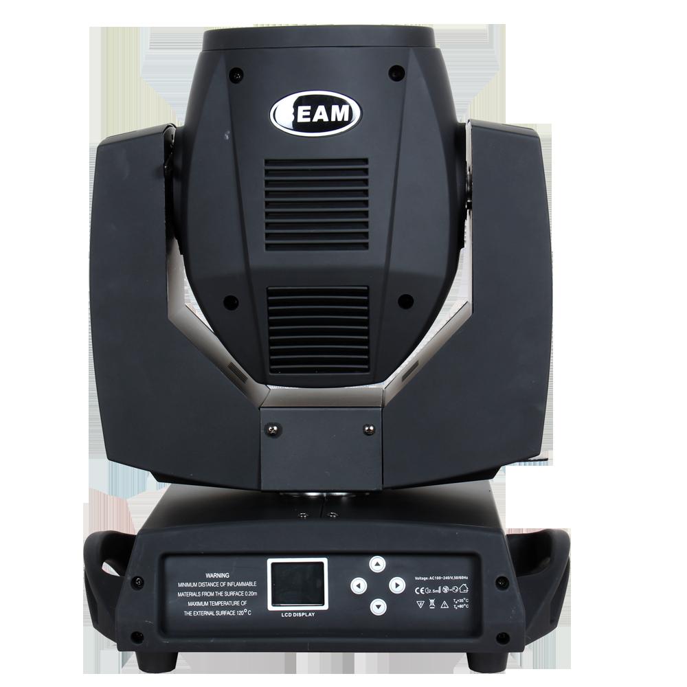 Moving Head Light Beam Laser 7r Sharpy 230w Beam Moving Head Light For Dj Disco Stage Move Head Light