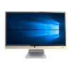 /product-detail/23-6-inch-all-in-one-pc-desktop-very-useful-to-school-60196128275.html