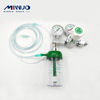 /product-detail/portable-medical-oxygen-pressure-regulator-with-best-price-1600085554021.html