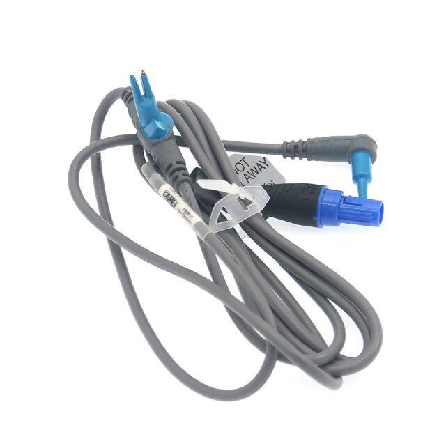 YKD Humidifier Temperature flow probe Original Fisher&Paykel Temperature Flow Probe 900MR869, 900MR860