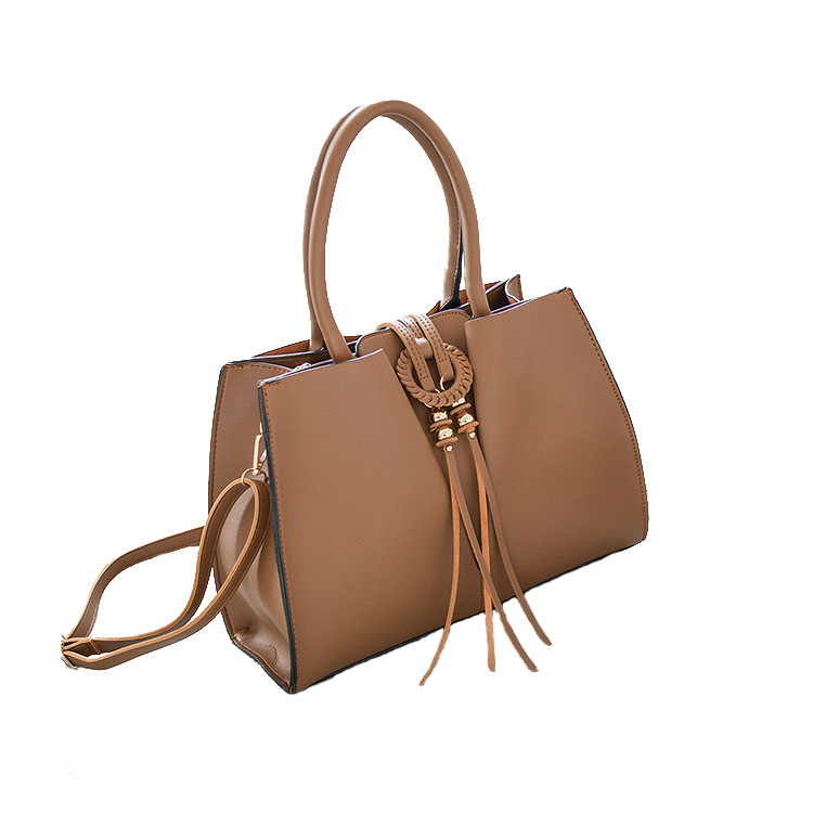 Newest Fashion Hot Design Bags Women Handbags <strong>Shoulder</strong>