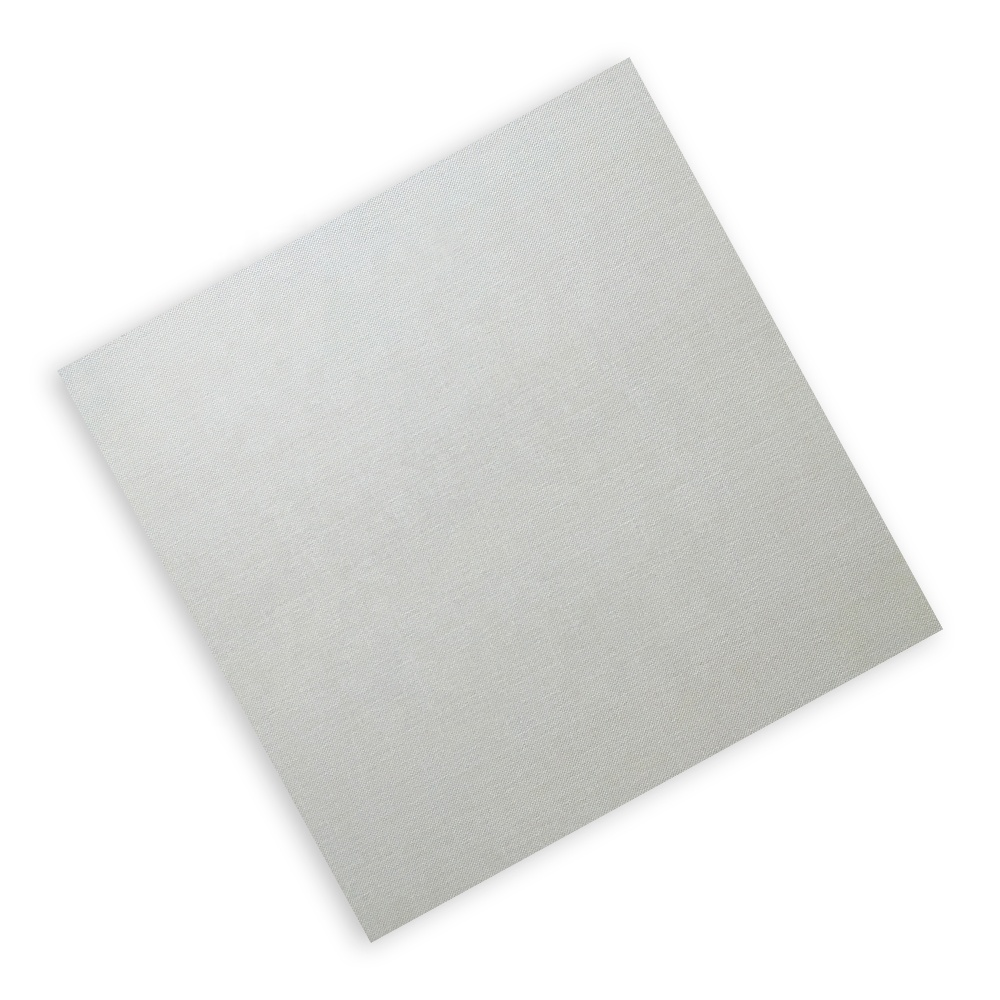 600x600 <strong>non</strong> <strong>slip</strong> wear resistance rustic surface <strong>porcelain</strong> <strong>floor</strong> <strong>tile</strong>