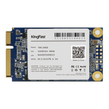 FREIES VERSCHIFFEN durch China POST Kingfast mSATA3 ssd 1tb F6M interne solid state disk