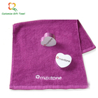 magic compressed towel 2020 new promotional items with logo