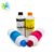 WINNERJET GC31 GC 31 sublimation ink for ricoh GX7000 GX3000SF GX3000 GX5050N GX3050N GX3000S GX2500 GX3050SFN GX5050 printer