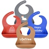 /product-detail/custom-color-private-label-bpa-free-waterproof-silicone-bibs-baby-animal-fda-62457621824.html
