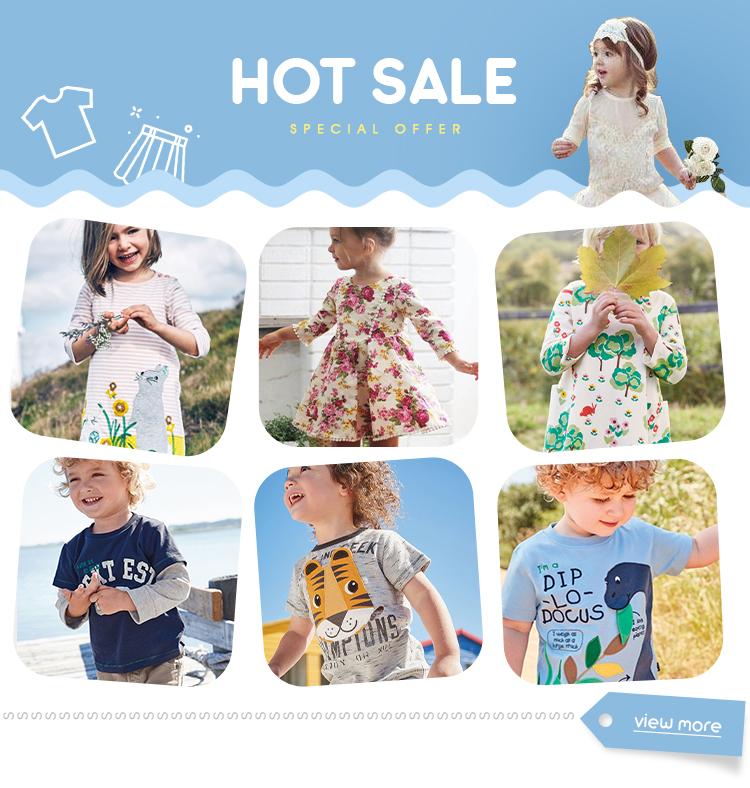 Bébé vêtements hiver épais chaud filles pull belle enfants vêtements à capuche