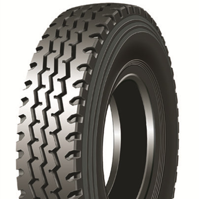 11R22.5 11 R 22.5 truck <strong>tires</strong>