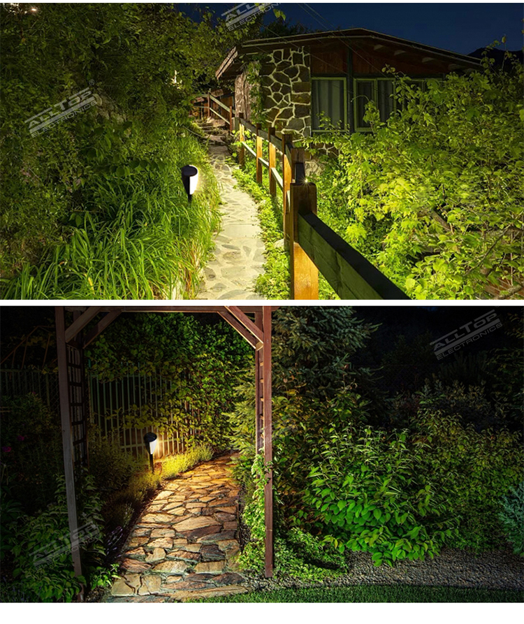 ALLTOP top rated landscape lighting-25