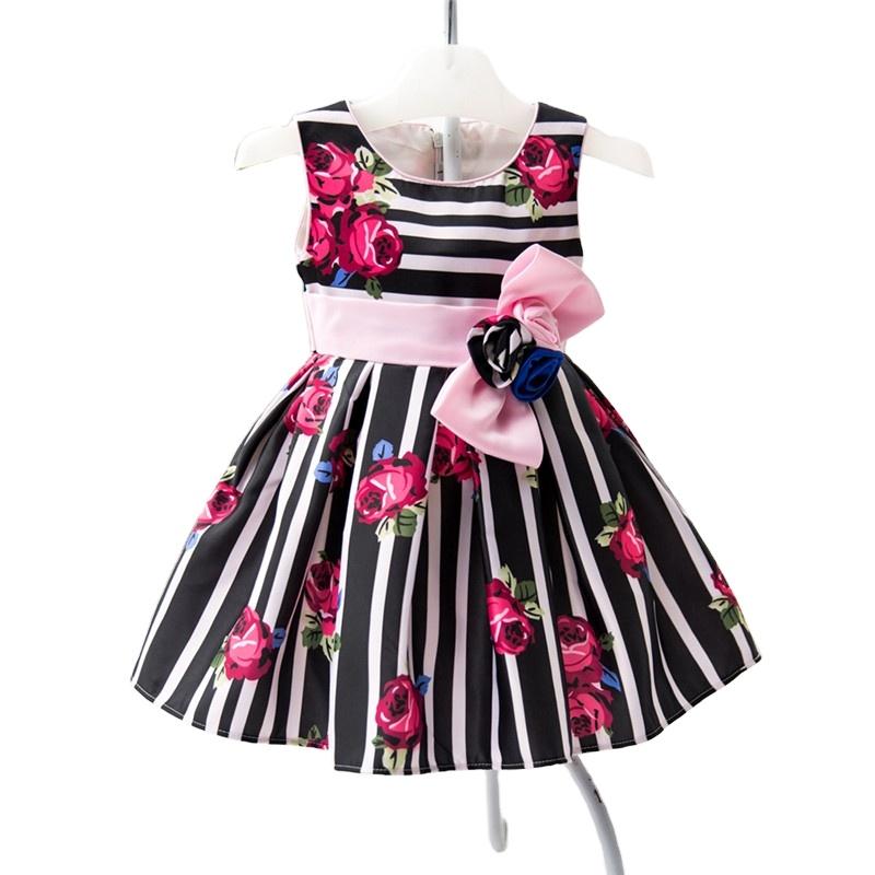 Großhandel blumenkind kleid günstig Kaufen Sie die besten ...