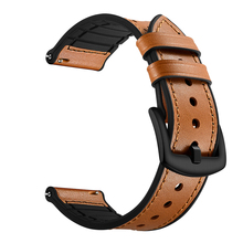 replacement straps WATCH BAND