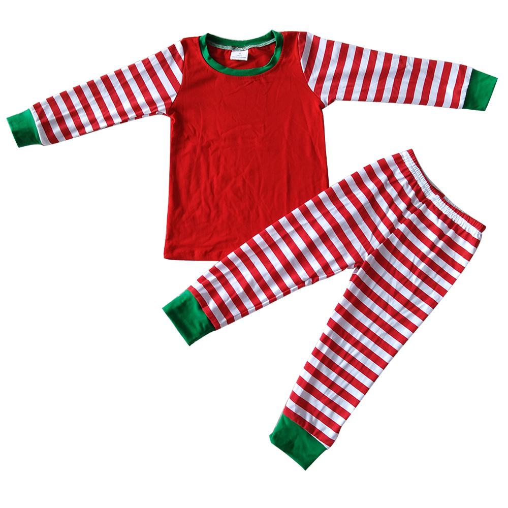 Pijamas De Algodon Para Ninos Conjunto De Pantalones Cortos 100 Buy Pjs Conjunto De Pantalones Cortos Para Ninos Ropa De Dormir 100 Algodon Para Ninos Pijamas Para Ninos Product On Alibaba Com