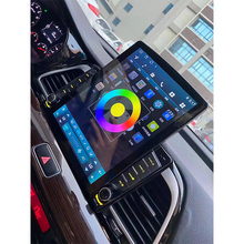 <span class=keywords><strong>2</strong></span> <span class=keywords><strong>DIN</strong></span> Car DVD Player <span class=keywords><strong>Android</strong></span> 8.0 Tesla สไตล์ <span class=keywords><strong>autoradio</strong></span> 2DIN Universal รถวิทยุระบบนำทาง <span class=keywords><strong>GPS</strong></span> บลูทูธ MP3 USB WIFI