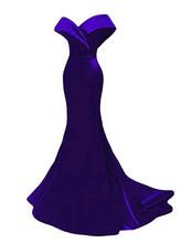 Реальные фотографии бордового цвета, платья для выпускного вечера в африканском стиле, черные вечерние Сатиновые платья с открытой спиной ...(Китай)