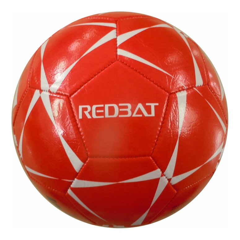 China Supplier Sports Products Size 5 PVC <strong>Football</strong>