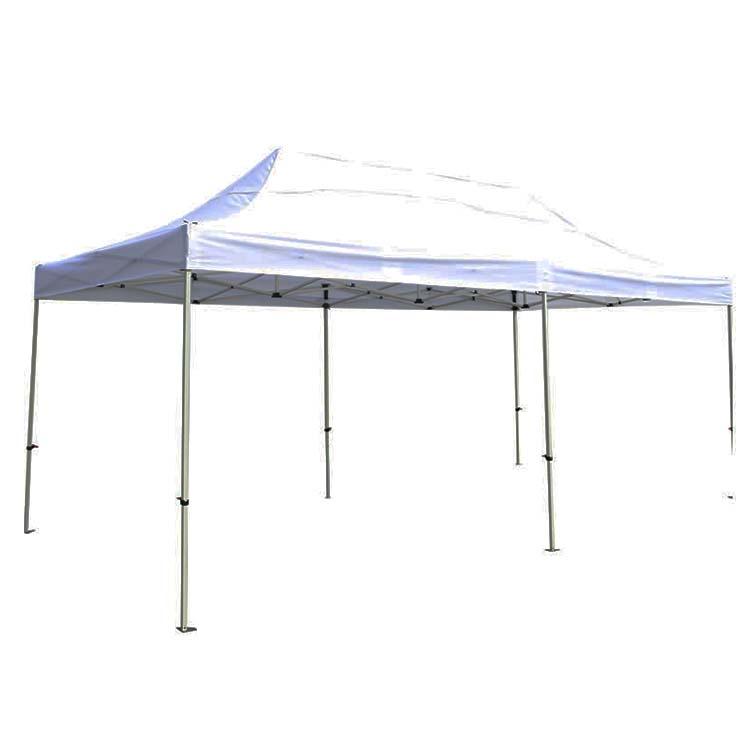 Car Parking Canopy Tent Gazebo