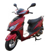 /product-detail/new-sport-design-125cc-150cc-gas-scooter-1600057478716.html
