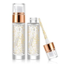 O.TWO.O 24K Gold Primer Makeup Moisturizing Primer 20ml FREE SHIPPING