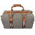2020 Professional Men Bag Sport Travel Duffel Bag Canvas Bags Travel Bags Luggage