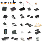 100% New original electronic component chip IC off-the-shelf Time-limited discount IC 2SK193