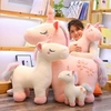 /product-detail/factory-cute-40cm-white-pink-rainbow-horse-unicorn-plush-animal-toys-stuffed-soft-doll-for-children-girl-christmas-gift-62285311989.html