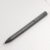 China Pen Factory Directly Sale Metal Gift Ball Pen Hotel Office Corporate Advertising Pen Logo Accepted black boligrafo