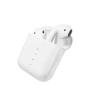 2019 Hot Sale i100 TWS Wireless V5.0 Double Calling Earphone