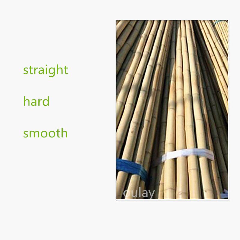Тонкин бамбуковые трости оптовая продажа