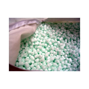 Bean Bag Fill - non-toxic new recycled beanbag / bean bag filling