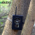 Wireless 3G LTE Night Vision Digital Wild Game Trail Hunting Camera IP66 Waterproof Time Lapse Camera