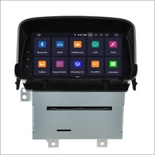 OEM 2 din car audio Android 9.0 Car dvd player per <span class=keywords><strong>OPEL</strong></span> MOKKA con BT gps 3g TV radio