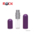 100$ Coupon Empty Aluminum Metal 5ml Refill Spray Perfume Bottle