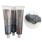 Compounds MAX-PLUS-G500 Net Weight 90 Grams Soft Tube Packaging Thermal Grease Paste Plaster Heat Sink Compounds