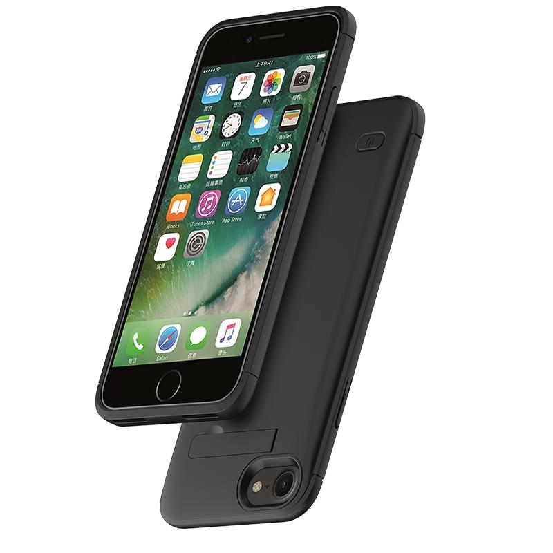 זול מחיר גיבוי סוללה מקרה תיבת כוח בנק עבור כל Apple iphone