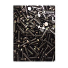 Factory price GB/DIN U bolts