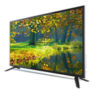 Wholesale 32 42 65 85 100 inches LCD distributors flat screen tv led