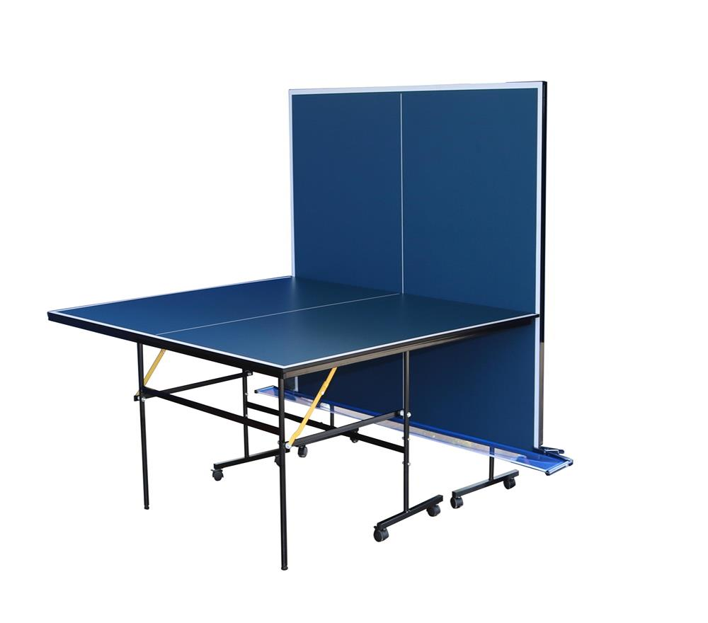 - Modern Folding Official Standard Size Table Tennis Table - Buy