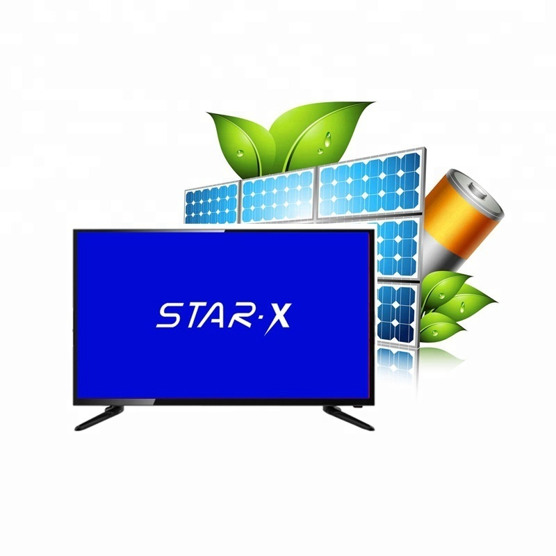 Cheap chinese big led lcd <strong>tv</strong> in india 32 40 39inch smart <strong>tv</strong>