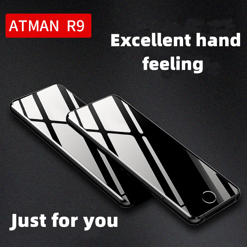 wholesale new mobile phone cheap card phone super slim and mini small hand phone