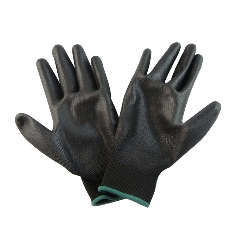 China cheap nitrile <strong>gloves</strong> black nitrile <strong>gloves</strong> bulk