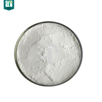 High purity industrial / USP / food grade Calcium gluconate powder with low price CAS NO 299-28-5