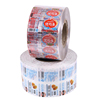 /product-detail/laminating-packaging-plastic-rolling-film-for-water-plastic-cup-sealing-roll-film-62242087650.html