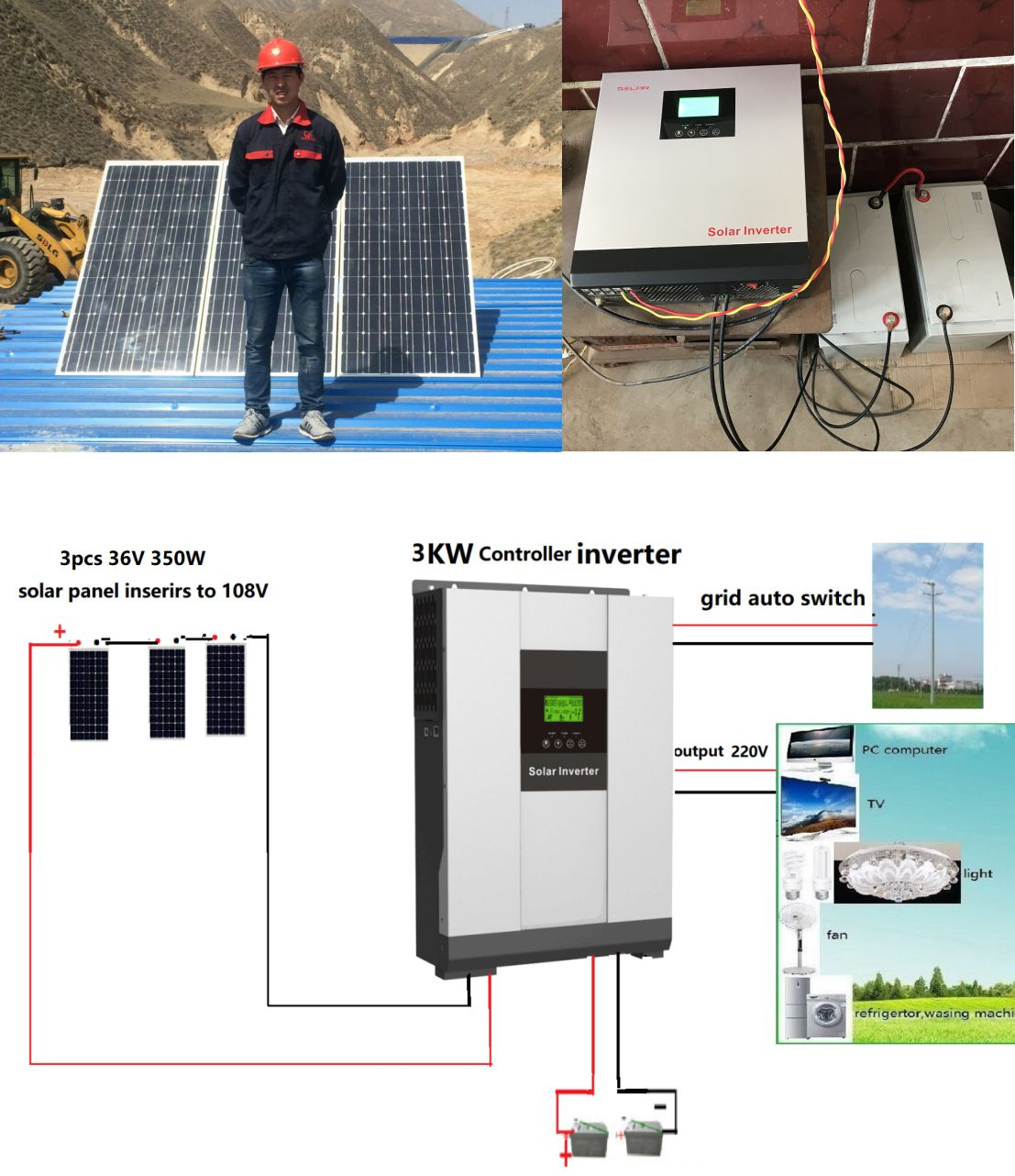 1kw solar system.png