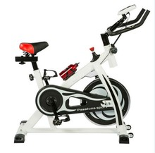 Intérieur pliable ergomètre impulsion fitness <span class=keywords><strong>spinning</strong></span> <span class=keywords><strong>vélo</strong></span> excel <span class=keywords><strong>vélo</strong></span> d'exercice manuel