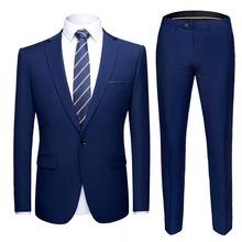 Promozione Vestito Degli Uomini, Shopping online per Vestito