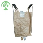 Pp Bag Virgin Pp Material Jumbo Bag Uv Treated Big Bag Fibc Big Bag
