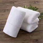 Wholesale Luxury Absorbent Terry Hand Sheet toallas Soft 100% Cotton Shower Beach Bath Towel For Hotel