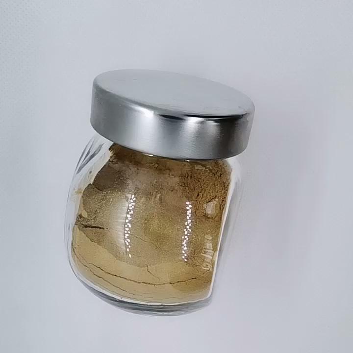 최고의 가격 동결 건조 대량 양 태반 추출 무료 샘플