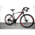 Minmax Cheap 700C 14 Speed Steel Frame Bicycle Road Bike OEM 21 speed China road bike bicycle/wholesale cheap 700c road bikes